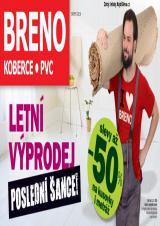 BRENO let�k 1