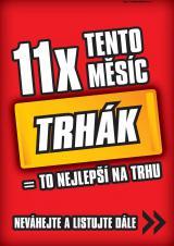 COMFOR let�k 2 - 30. 8. - 19. 9. 2014