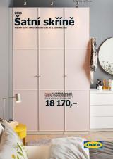 IKEA let�k 1