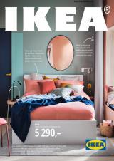 IKEA leták 1