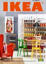 IKEA let�k 2 - do 31. 12. 2014