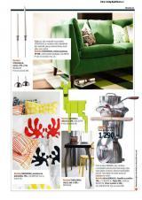 IKEA let�k, 11.strana