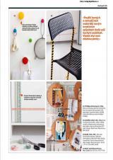 IKEA let�k, 145.strana