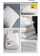 IKEA let�k, 255.strana
